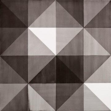 Lamina 2013 | Acrylic on linen 80 x 80cm