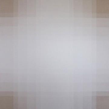 Frost | 2015 Acrylic on linen 91.5cm x 91.5cm