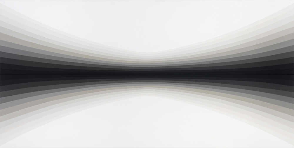 Magda-cebokli-Kepler's-Horizons-2016-