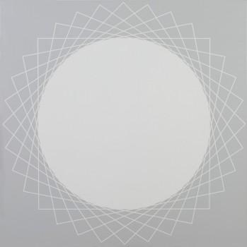 square | 2008-2009