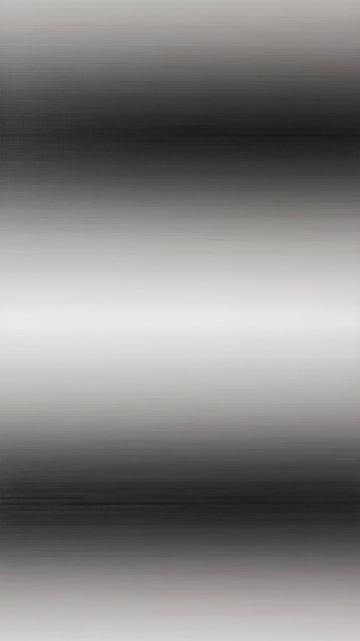 Light Painting #1 | 2008 Acrylic on linen | 76 x 152 cm