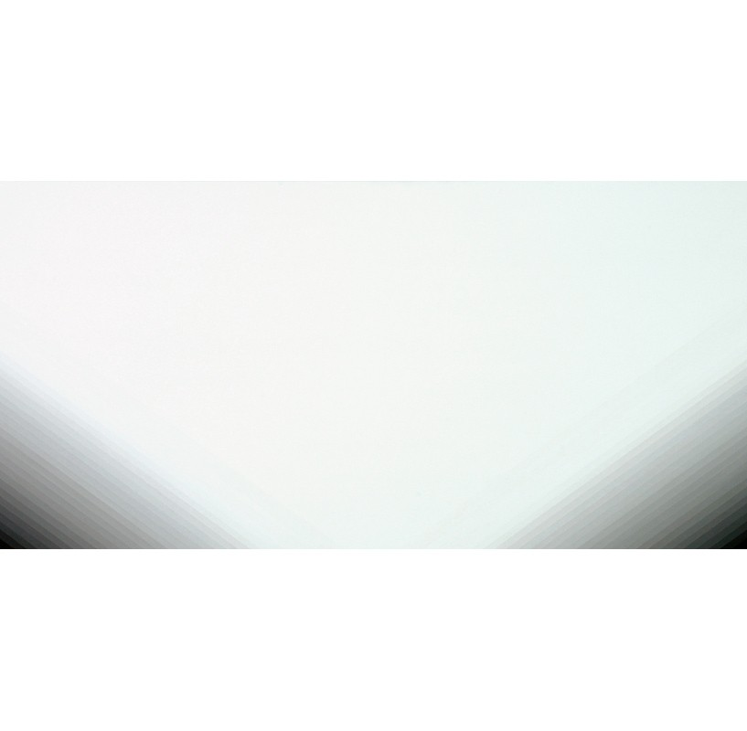 Painting the Light #2 | 2004 Acrylic on linen | 153 x 76.5 cm