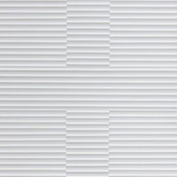 Cross Rift, 2013 | Acrylic on canvas 56 x 56cm