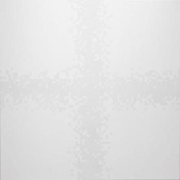 Probability Squares 2013 | Acrylic on linen 100 x 100cm